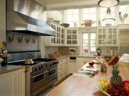Wallpaper In Kitchen Big Kitchen Hd Wallpaper 2051703