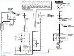 generator backfeed wiring diagram fresh husqvarna 1365gn generator Electrical Backfeed From Generator generator backfeed wiring diagram beautiful 4kw an marine diesel gen wiring diagram an \u2022 wiring diagrams
