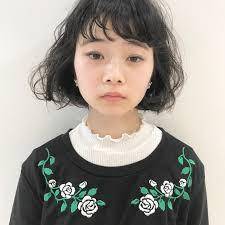 タンバルモリ特集韓国で大流行中のおしゃれヘアスタイル Folk