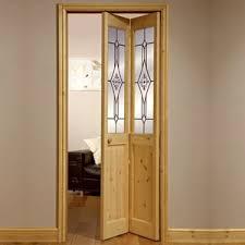 dublin bi fold doors