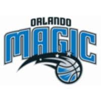 2014 15 Orlando Magic Depth Chart Basketball Reference Com
