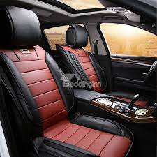 car seats leather car seat covers leather