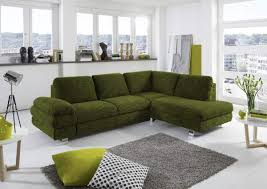 Cou Set Leather Gumtree Unterschied Sessel Leder Sofa