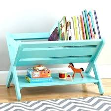 nursery bookcase ikea really cool kids bookcases and shelves ideas bookshelf hack