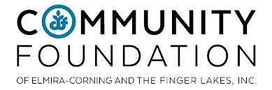 Foundation essay
