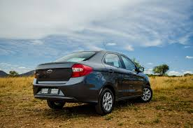 new car releases south africa 2015New Ford Figo 2015 First Drive  Carscoza