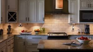 kitchen under bench lighting.  Under Kitchen Cabinet Led Under Cabinet Lighting Hardwired Dimmable Lights Below  Cabinets Installing To Bench H
