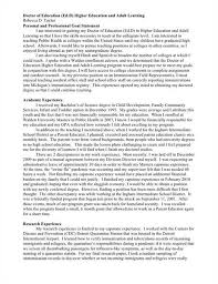 Um Carey Law Faculty Supervision Of Student Seminar Papers My