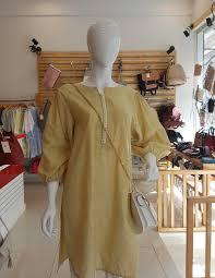 Pakistani Shirts Gala Designs White Blouse Neck Designs Coolmine Community School