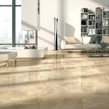 best marble effect laminate flooring cream beige marble granite living room floor tile great tile effect