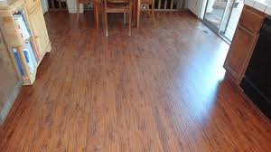 Best Laminate For Kitchen Floor Cheap Kitchen Tile Flooring Images