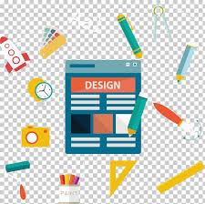 Website Design Workflow Chart Web Development Responsive Web Design Graphic Design