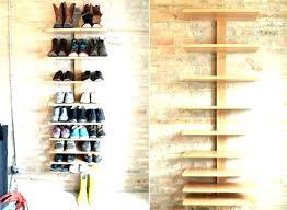 bed bath beyond shelves bed bath and beyond shoe rack bed bath and beyond shoe organizer bed bath beyond shelves