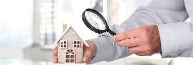 Image result for conveyancing service images