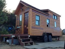 youtube tiny house. Unique Youtube San Diego DIY Tiny House Inside Youtube