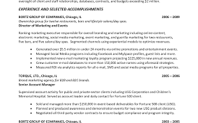 bioinformatics resume sample cute resume profile summary examples summary resume example format charming sample combination executive profile summary resume examples