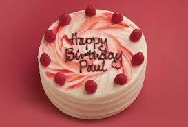Add Name On Birthday Cake For Girls Birthdaycakefordaddycf