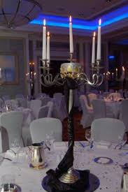 Masquerade Ball Decorations Centerpieces http www elitecakedesigns com photo 100100 My Happy Ever 81