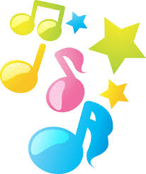 Templates For Signs Free Free Signs And Symbols In Music Free Printable Music Signs