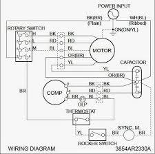 car air conditioning diagram. inspiring car ac wiring diagram images - symbol pasutri.us air conditioning