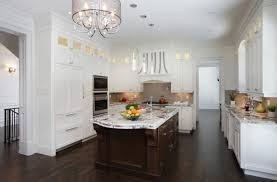 white kitchen dark wood floor. Kitchen:Kitchen Dark Wood Flooring Modern White Kitchen Floor 35 Striking Kitchens With T