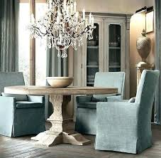 restoration hardware chairs dining dining room tables restoration hardware best restoration hardware dining chairs ideas on