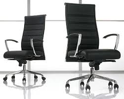 sleek office chairs. Sleek Office Chair In By First Prepare 18 Chairs