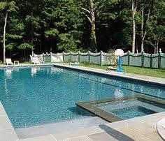rectangular pool designs with spa. Rectangular Pools With Spa - Google Search Pool Designs O