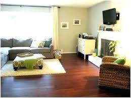 living room furniture layout ideas. Split Level Living Room Furniture Layout Entry Ideas L