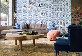 40 Designer Tips For A Stunning Living Room Arrangement Interesting Designer Living Room Furniture Interior Design
