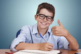 Help Children with ADHD Achieve Homework Success With These TIps