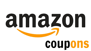 amazon logo transparent background. Fine Amazon Amazon Transparent Background 102248227 To Amazon Logo Transparent Background O