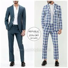 Basket Pant Design Latest Men Pant Coat Suits Designs 2019 Republic By Omer