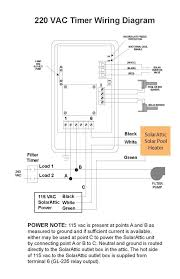 pool pump timer wiring diagram pool image wiring pool timer wiring diagram wiring diagram on pool pump timer wiring diagram
