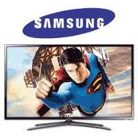 samsung tv 70 inch. tv led 46-70 inch gso samsung ua55f6300am tv 70 a