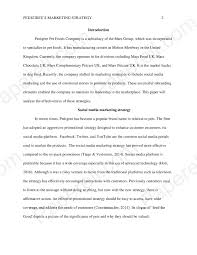 Buy College Research Paper Paperellcom