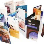 Create Tri Fold Brochure Exclusiveinternetdirectory Com