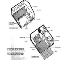 Small Picture 14 best Modular Cabin House 9tubo 9tsubo images on Pinterest