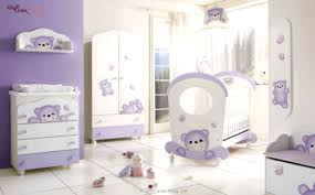 baby girl nursery furniture. The Important Bedroom Furniture For A Newborn Ba Duckness Best Bedroom  Furniture For A Newborn Baby Girl Nursery