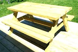 wooden picnic table plan home depot picnic table plans wood picnic table home depot wooden picnic tables wooden picnic tables round wooden picnic table