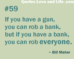 Funny Wallpapers Money Quotes Get Money Quotes Money Quotes And Classy Get Money Quotes