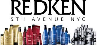 Image result for redken products