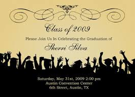 Graduation Announcements Template Free Graduation Templates Downloads Free Wedding