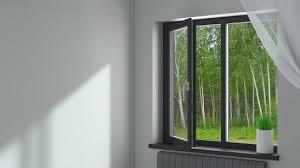 aluminium windows cost how much are