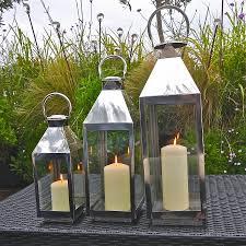outdoor candle lighting. Plain Lighting Medium Large Extra On Outdoor Candle Lighting