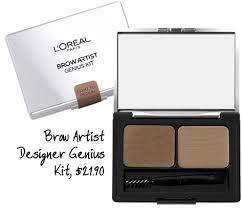 loreal paris love some beauty junkies won t travel without their favourite hair dryer for us l oreal palette eyeshadows make up