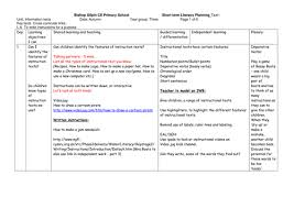 descriptive essay hot summer day