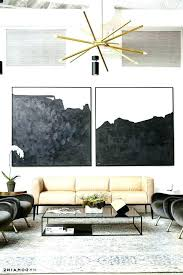 modern office wall art home wall decals amp stickers office work smart meeting room work office design office art ideas wall art decor ideas living room