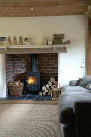 gas start fireplace stunning fireplace tile ideas home log starter propane pipe gas gas fireplace log