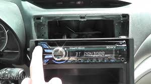 car sound system installation. car sound system installation